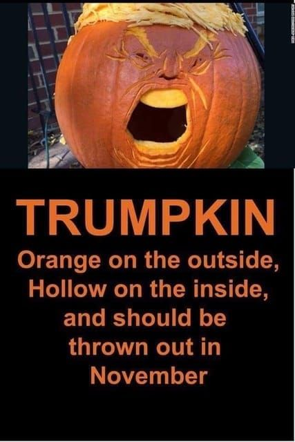 Trumpkin.jpg