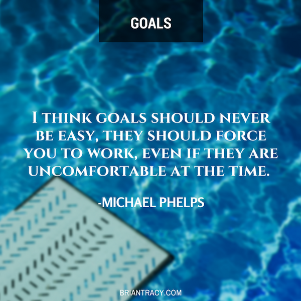 Michael-Phelps-i-think-goals-inspirational-quote.png