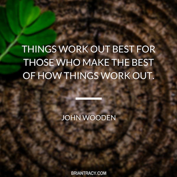 John-Wooden-Things-Work-out-inspirational-quote.png