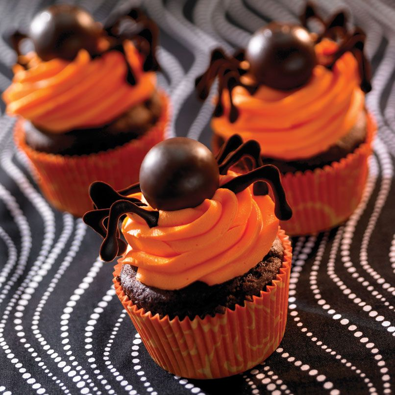 2012-09_Lindt_LIN_Spider-cupcake.jpg