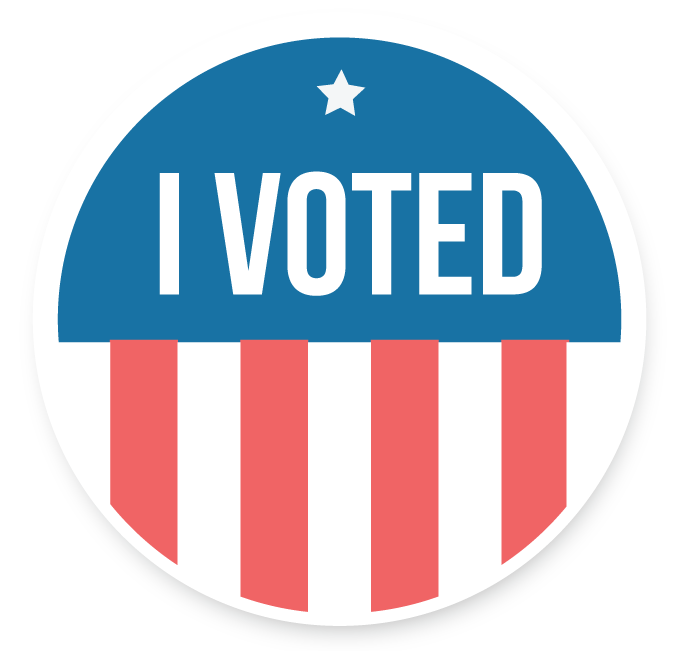 I_Voted_Sticker_7.png