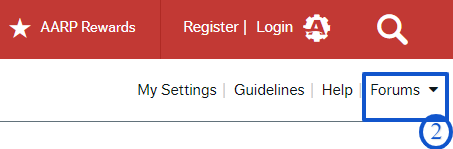 To View All Forums.png