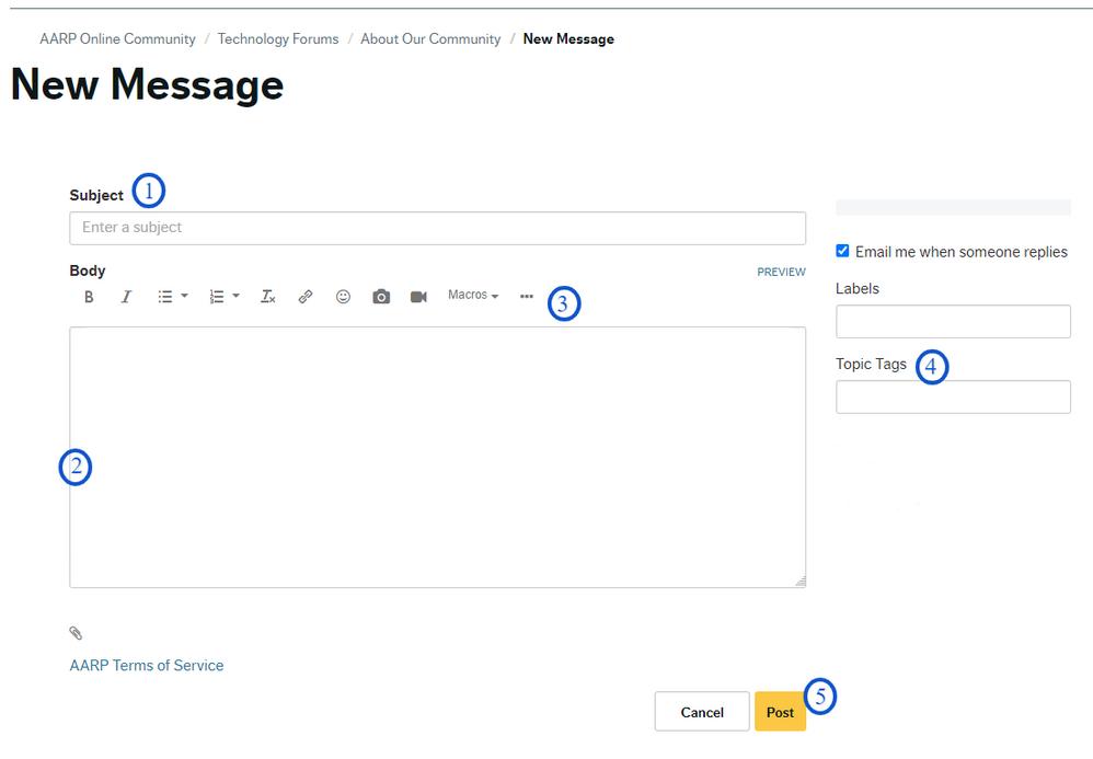 New-Message-AARP-Online-Community.png