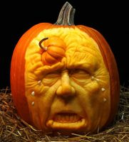 amazing-pumpkin-carving-halloween-jack-o-lantern-11