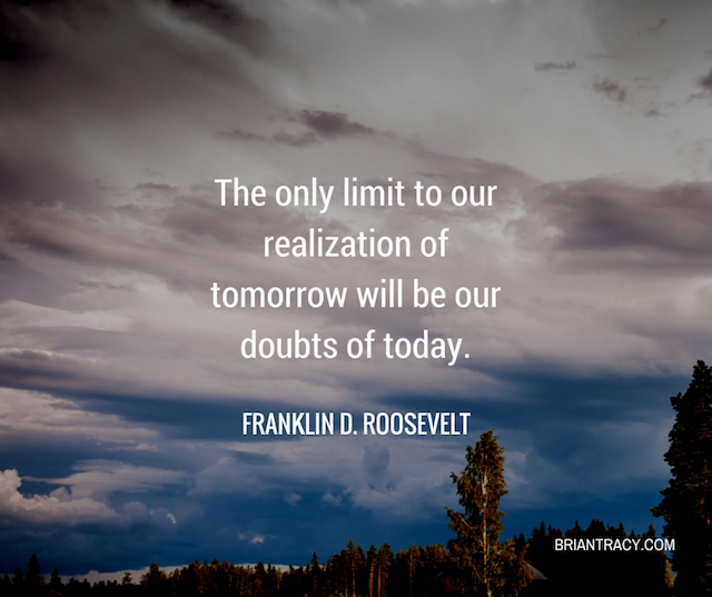 franklin-roosevelt-limit-to-realization-of-tomorrow.png