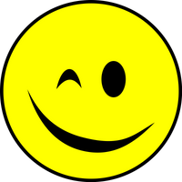 1200px-Winking-smiley.svg