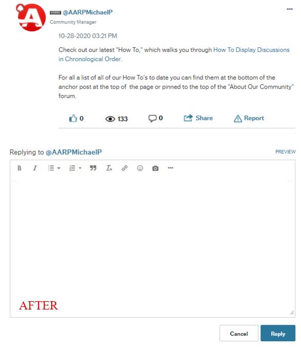 Reply box after enlarging.png