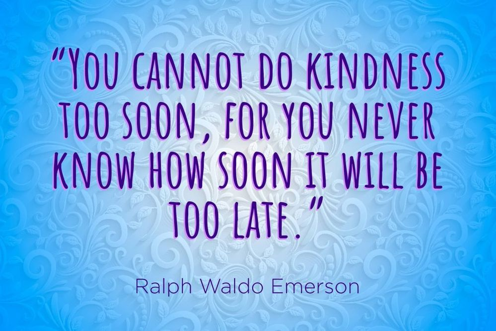 01-Kindness-Quotes-to-Remind-You-to-Be-Nice-233350501-MSSA-1-1024x683.jpg