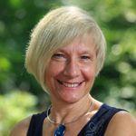 SuzanneHanser