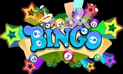 cry-clipart-bingo-6