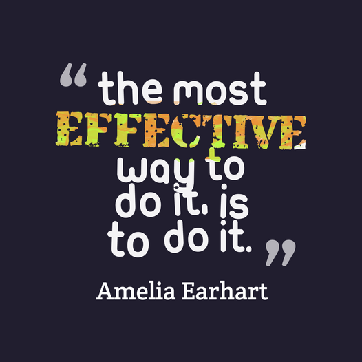 The-most-effective-way-to__quotes-by-Amelia-Earhart-33.png