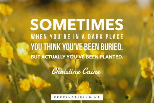 inspirational-words-encouragement-6-622x415.jpg