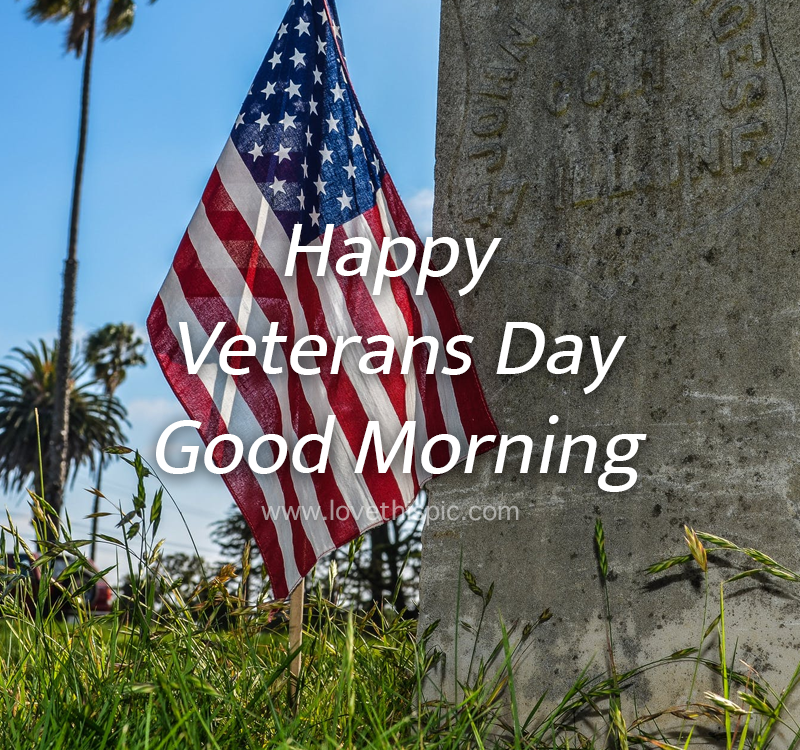 379986-Flag-On-Grave-Happy-Veterans-Day-Good-Morning-Quote.png
