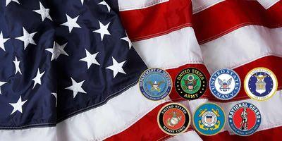 american-flag-and-emblems-800x400