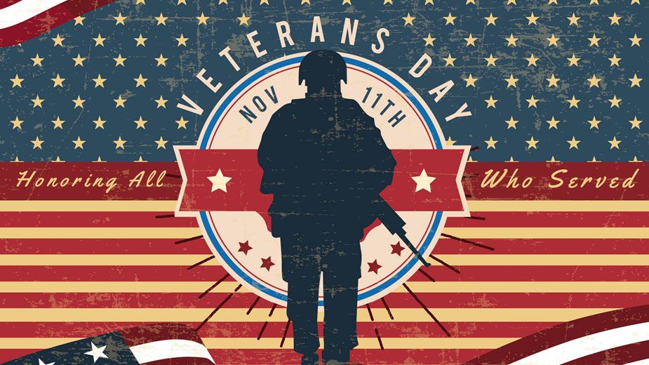 Veterans-Day925
