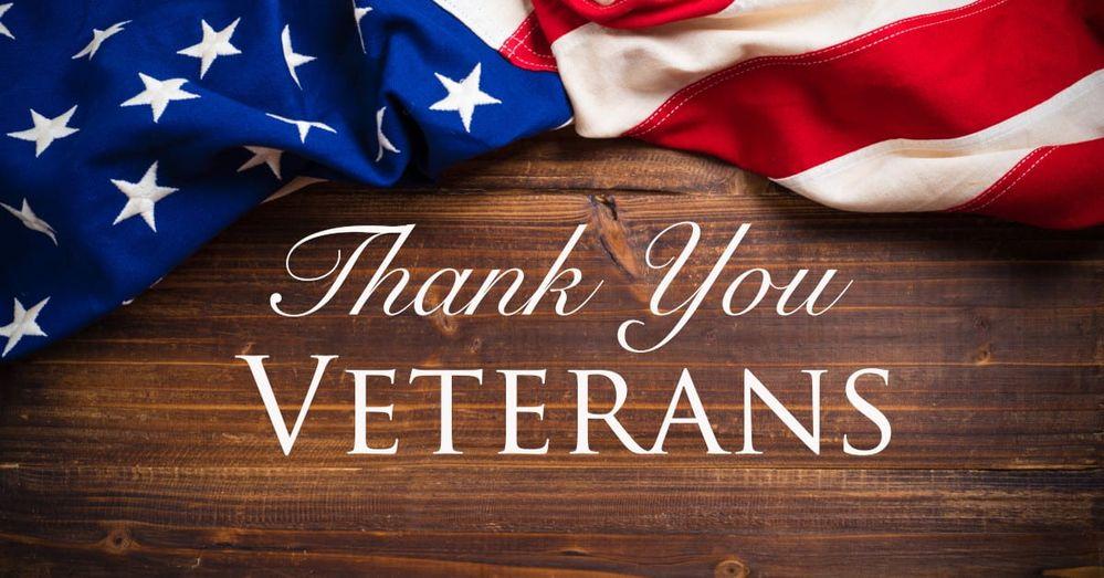 veterans-day-2018-og.jpg