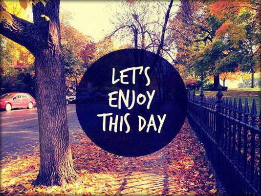 lets-enjoy-this-day20130110-381.jpg