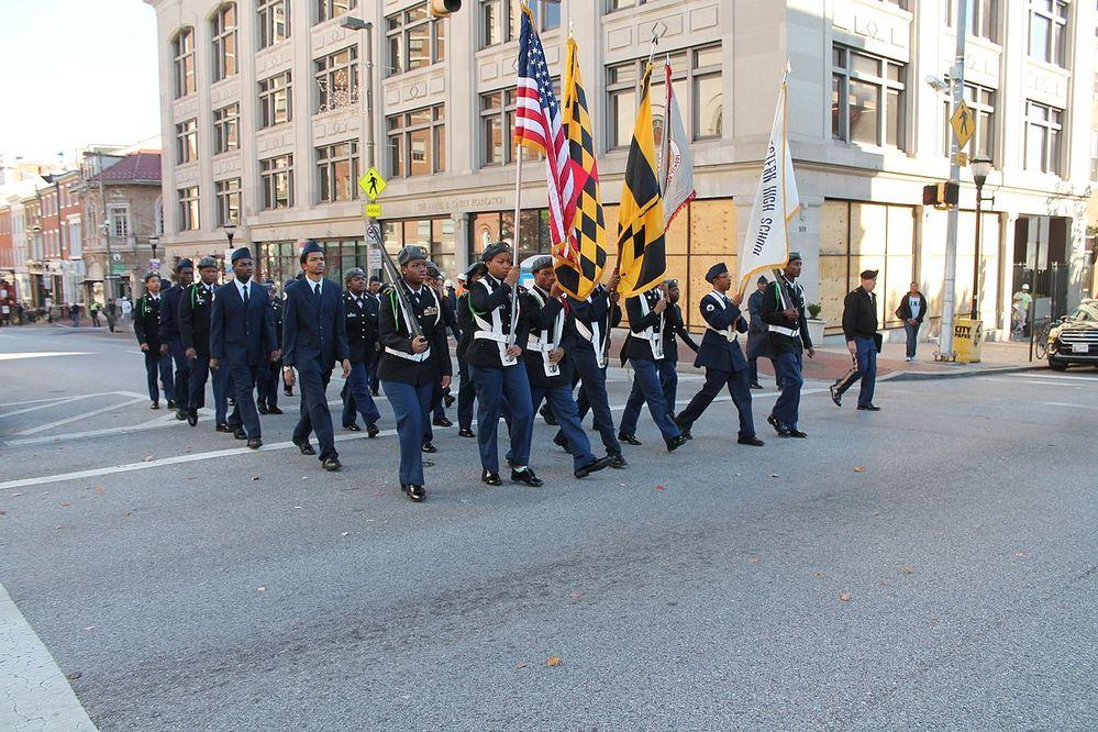 Veterans_Day_parade_in_Baltimore,_2016.jpg