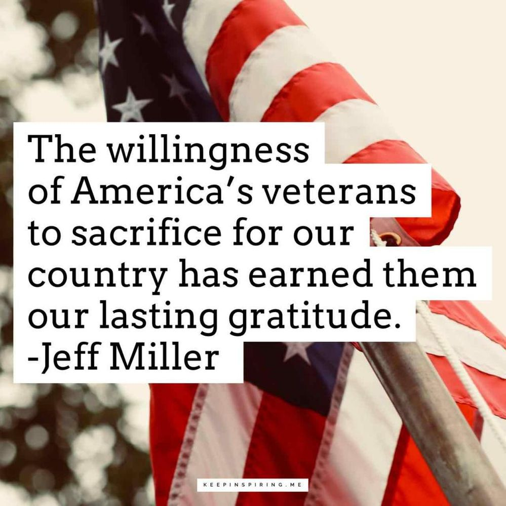 the-willingness-of-americas-veterans-to-sacrifice-for-our-country-has-earned-them-our-lasting-gratitude-jeff-miller-quote-1024x1024.jpg