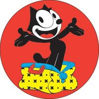 felix-the-cat