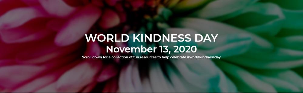 FireShot Capture 015 - Random Acts of Kindness - World Kindness Day - www.randomactsofkindness.org.png