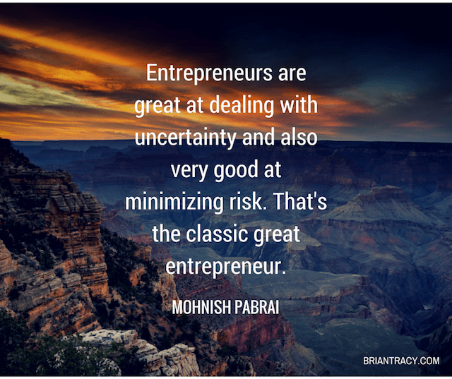mohnish-pabrai-entreprenuers-are-great-at-dealing-with-uncertainty.png