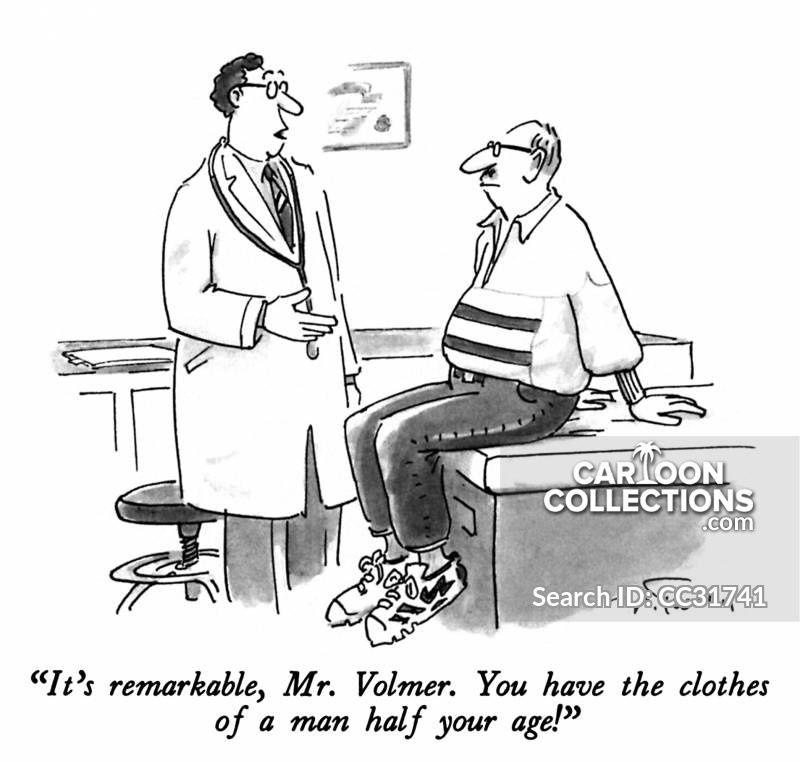 fashionable-dress_sense-middle_age-midlife_crisis-fashion_sense-fashion-CC31741_low.jpg