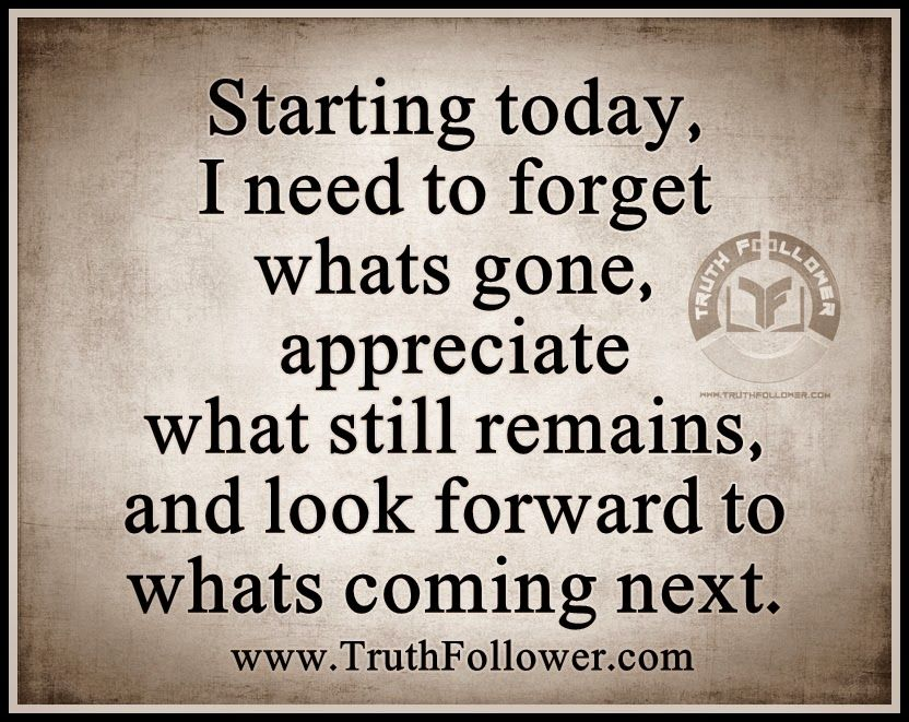 Starting-today-Quotes