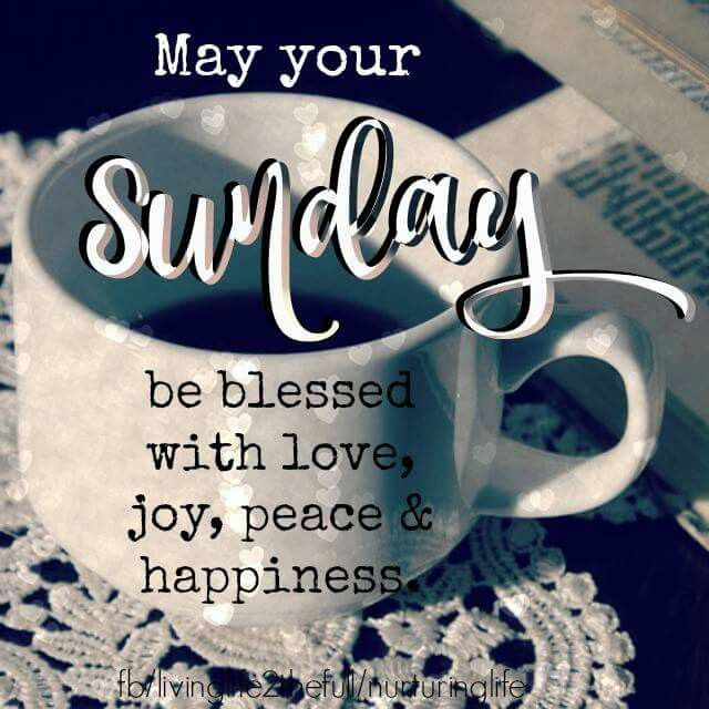 268915-May-Your-Sunday-Be-Blessed-With-Love-And-Happiness.jpg