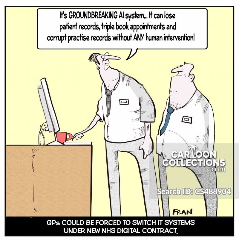 gps-it-software-digital_contract-computers-business-commerce-CS488904_low.jpg