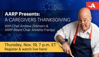1140-11-19-caregiver-thanksgiving.imgcache.rev.web.600.345.jpg