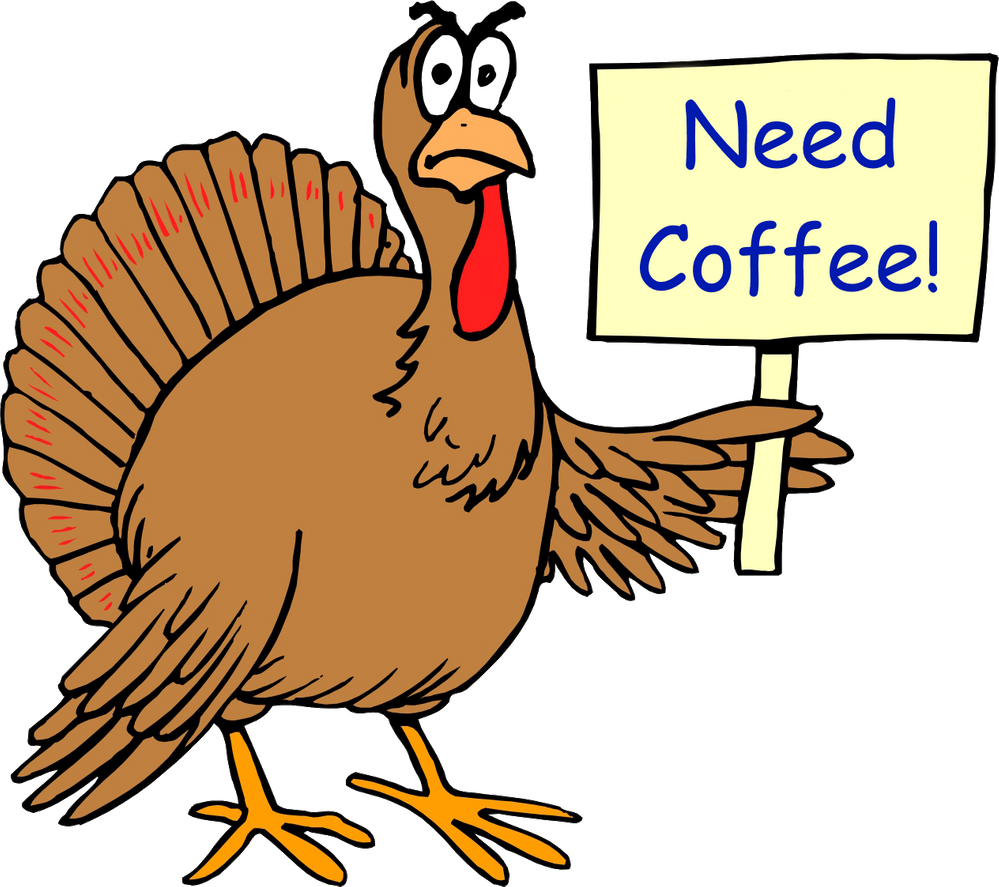 Turkey needs coffee.png