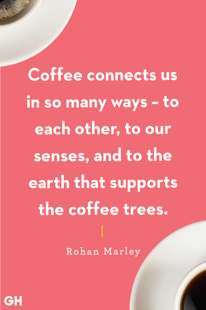 funny-coffee-quotes-rohan-marley-1557863178.png
