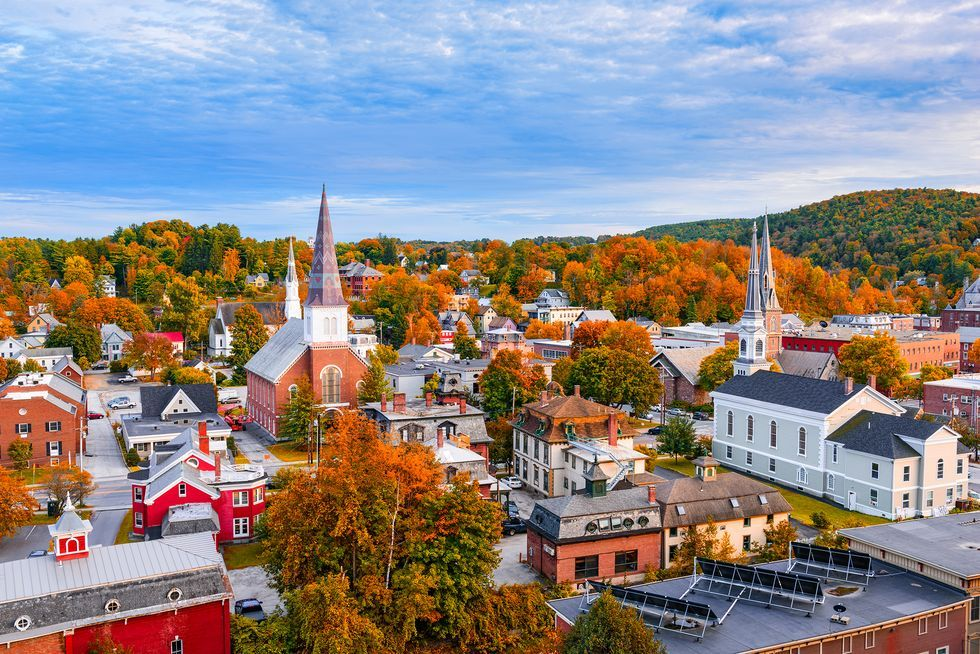 fall-pictures-montpelier-vermont-1529009860.jpg