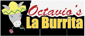 La Burrita.png