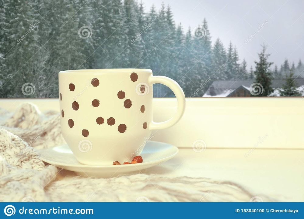 hot-winter-drink-warm-scarf-near-window-view-snowy-forest-153040100.jpg