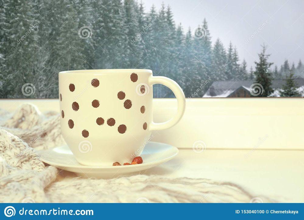 hot-winter-drink-warm-scarf-near-window-view-snowy-forest-153040100.jpg