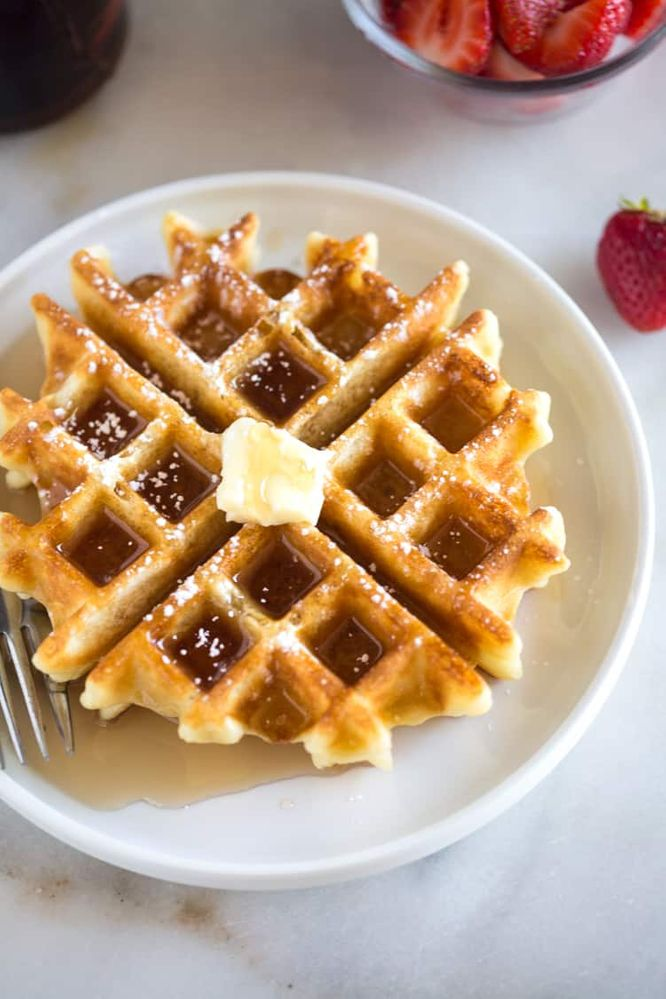Belgian-Waffles-1-2.jpg