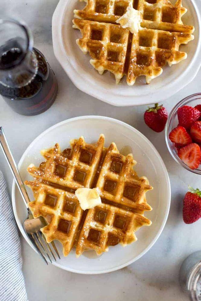 Belgium-Waffles-14.jpg