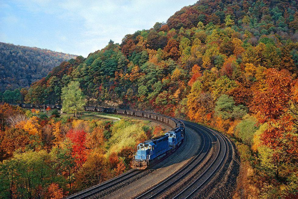 train-fall-season-1537989602.jpg
