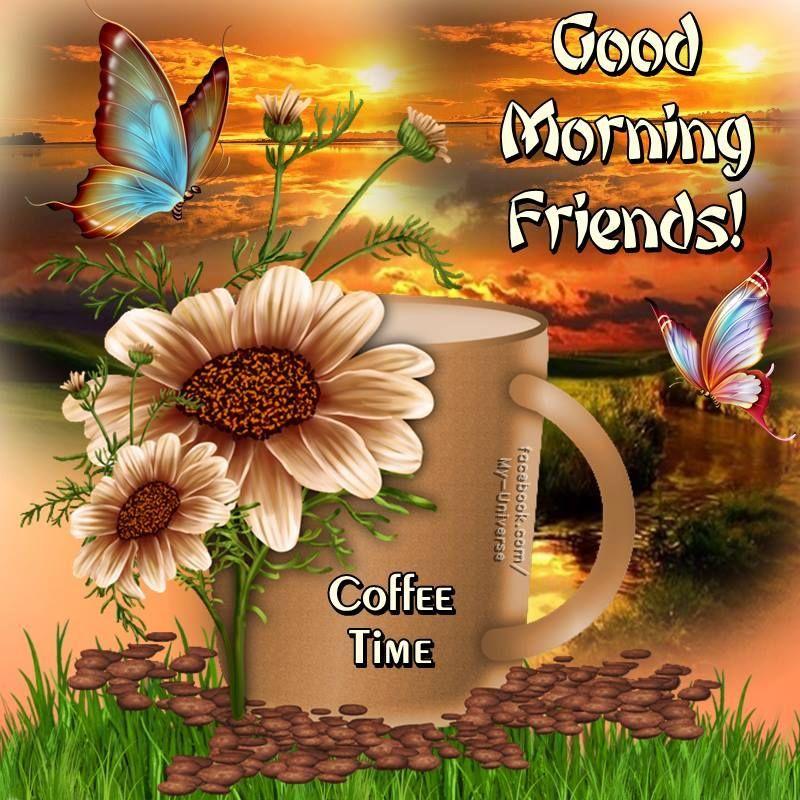 Good Morning Friends.jpg