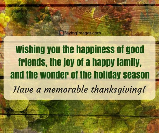 happy-thanksgiving-wishes.jpg