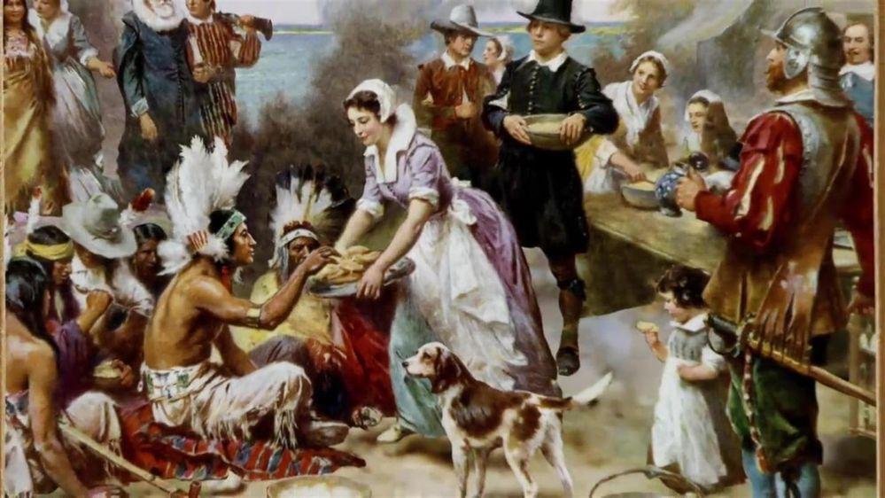 History_BYDK_Thanksgiving_SF_S3_2500_16x9__736838.jpg