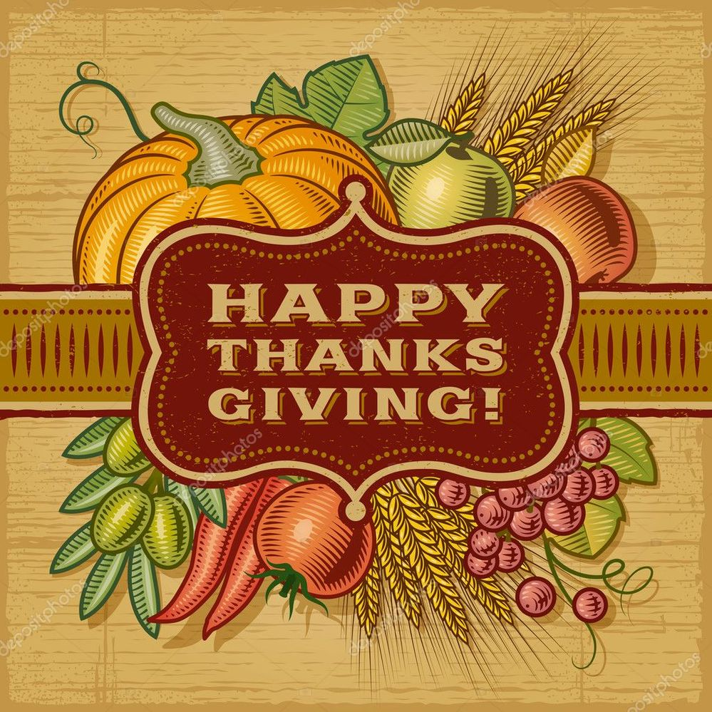 depositphotos_33598567-stock-illustration-happy-thanksgiving-retro-card.jpg
