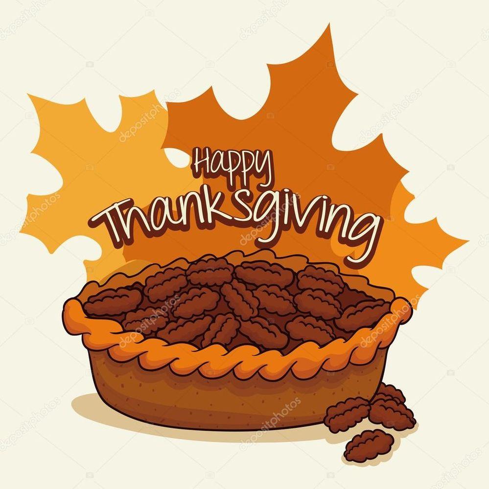 depositphotos_89432324-stock-illustration-delicious-thanksgiving-pecan-pie-vector.jpg
