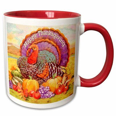 Happy+Thanksgiving+Coffee+Mug.jpg