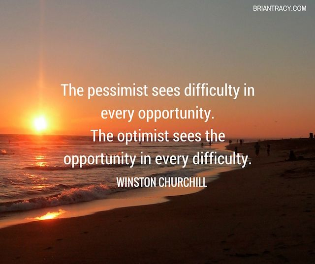 winston-churchill-the-pessimist-sees-difficulty.jpg