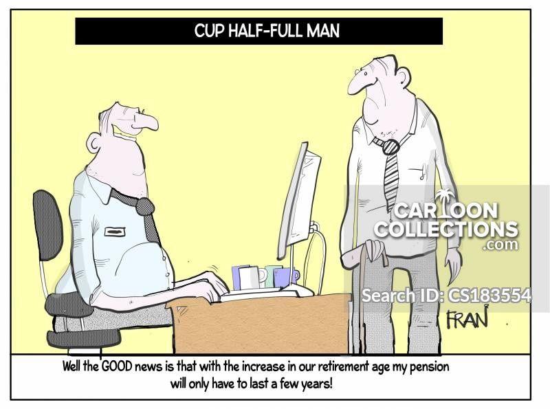 pensions-pensioners-retire-retiring-401k-old-age-retirement-CS183554_low.jpg