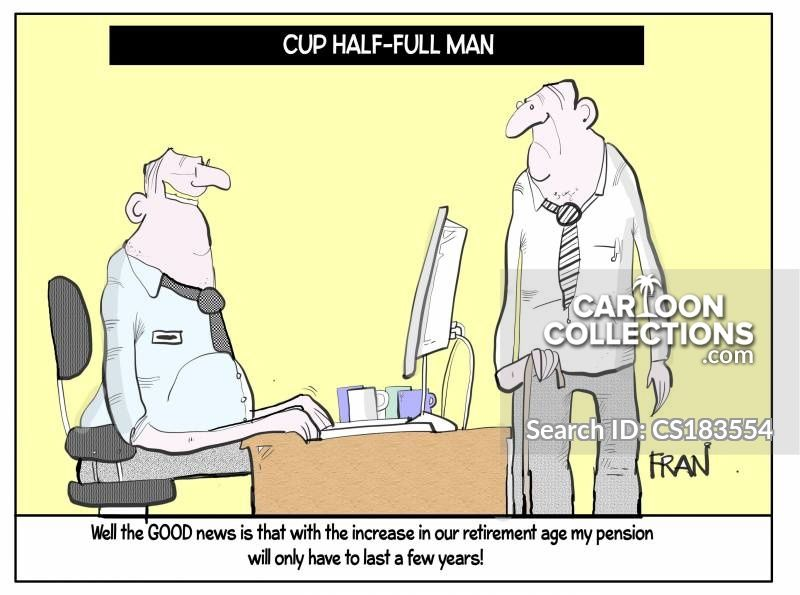 pensions-pensioners-retire-retiring-401k-old-age-retirement-CS183554_low.jpg