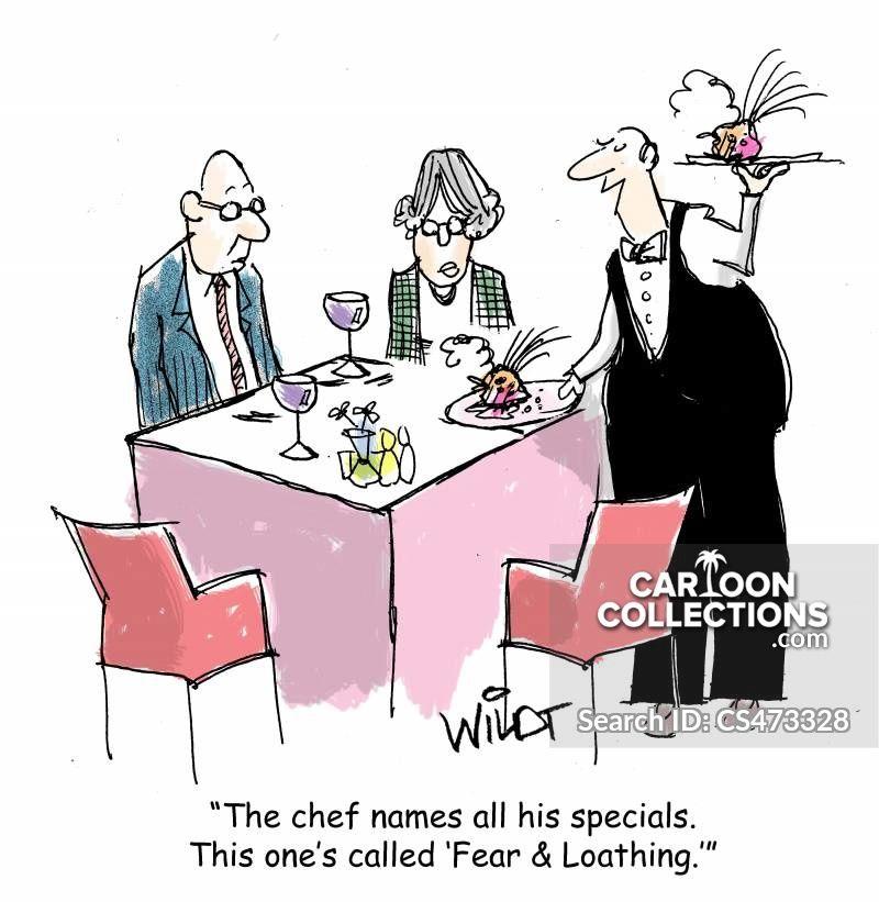 waiters-servers-chef-cook-dish-business-commerce-CS473328_low.jpg